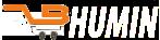bhumin.co.uk